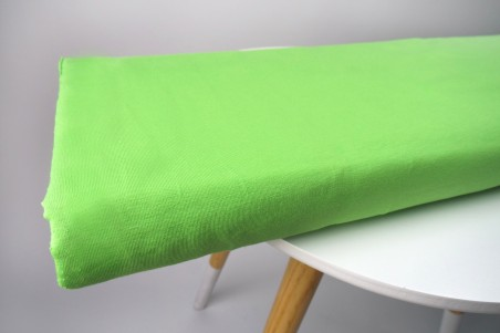 Uni Jersey grün